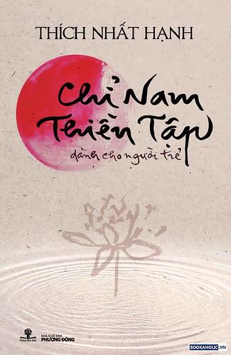 Chi_Nam_Thien_Tap