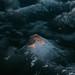 last light by ZacharySnellenberger