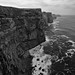 Cliffs of Moher by filip.molcan