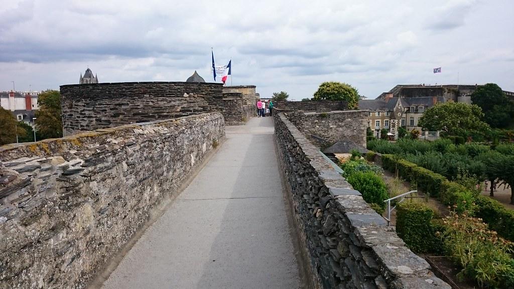 Angers_0816