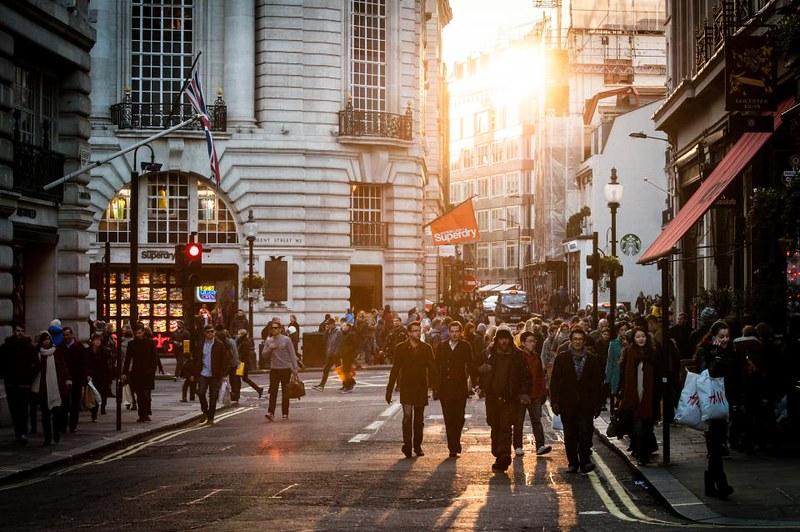 La «Street Photography» : Comment créer un projet cohérent