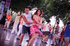 IMG_2959-Salsa-danse-dance-party