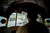 Rickshaw View by Kent Holloway