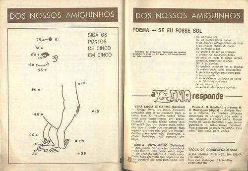 Crónica Feminina Nº 1239, Agosto 21 1980 - 68