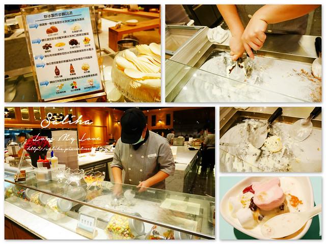 台北信義區美食餐廳饗食天堂 (16)