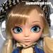 P-151 Pullip Alice In Steampunk World by toymalaysia