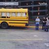 @blarneyrabble and @hazardalexander after parking the iterasi #gnomedex bus.