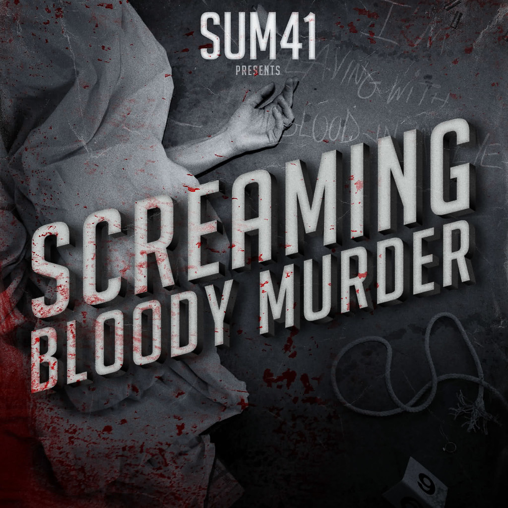 sum-41-screaming