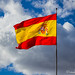 Granada,Spain by inakiasuncion