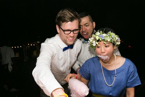 465_Kåre+Robyn_wedding