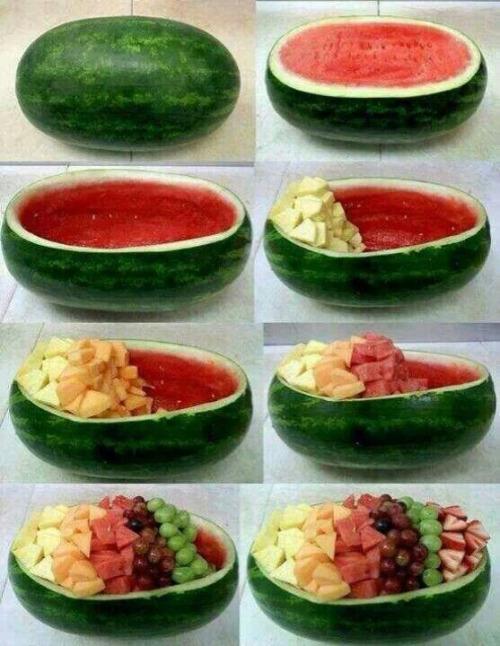 fruit16
