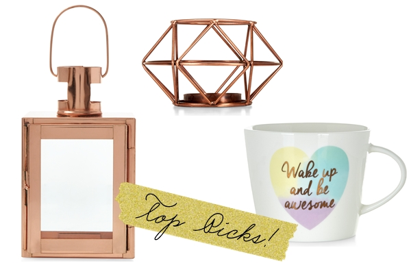 New_Look_Homeware_review
