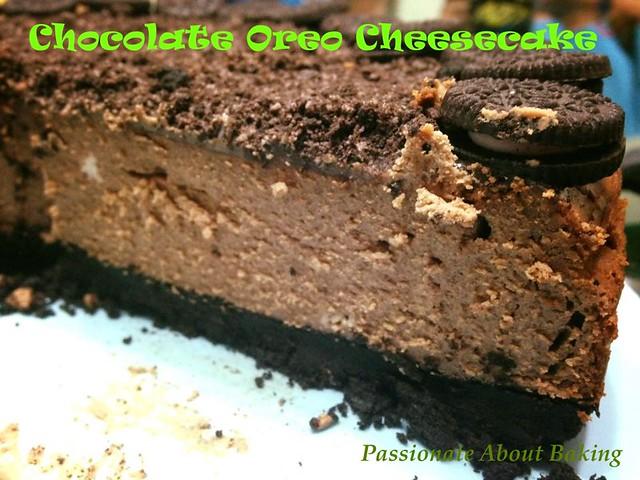 chocoreochcake02
