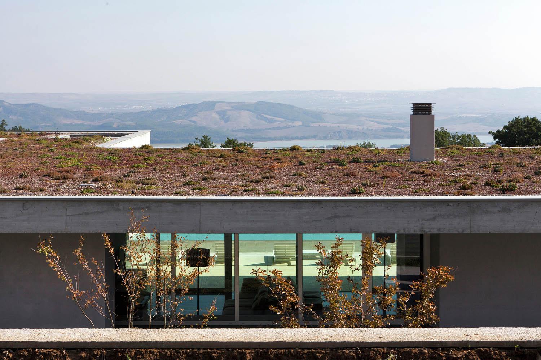 mm_House in Basilicata design by OSA architettura e paesaggio_03