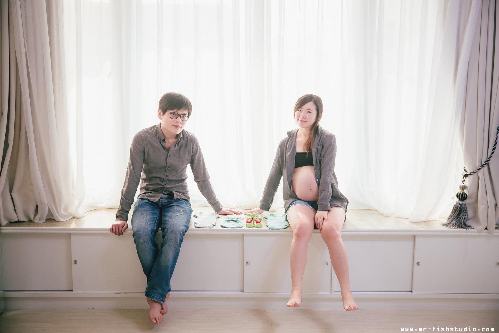 0213Vicki Wong (81)