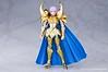 [Comentários]Saint Cloth Myth EX - Soul of Gold Mu de Áries 21112630552_f9251e010c_t