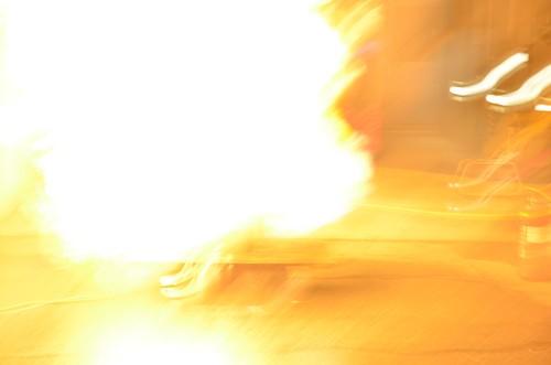 Es brennt 2015 101