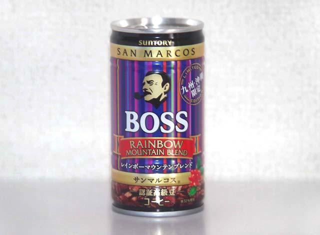 toomilog-boss007