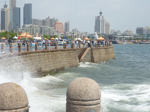 CH-Qingdao-Plage #3 (7)