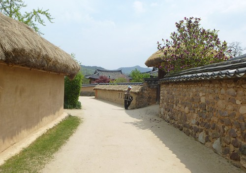 Co-Andong-Hahoe-Village (43)