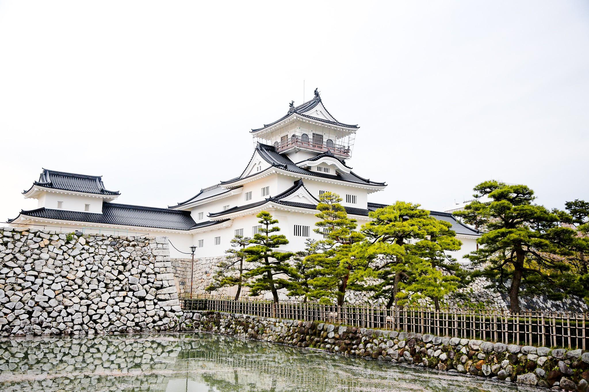 2015 April Toyama 317