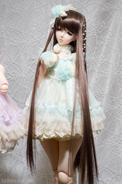 Dollshow44浜松町FINAL-1167-DSC_1159