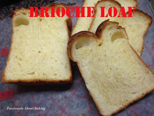 bread_brioche09