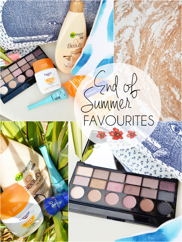 Summer-2015-beauty-favourites