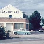 Laucke_Greenock_Mill_1950s
