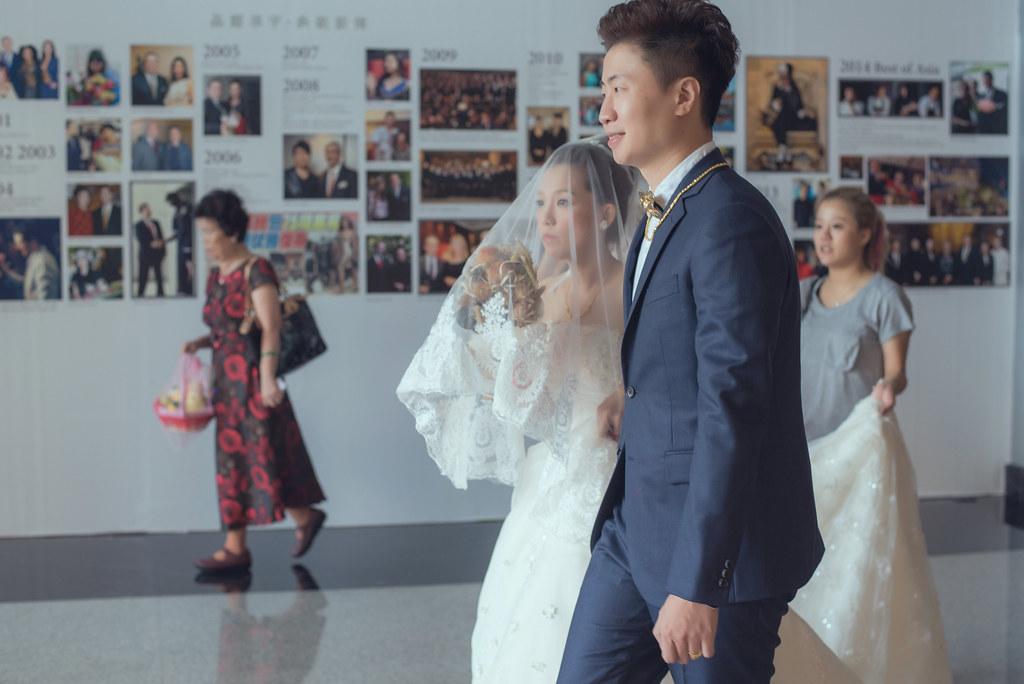 20150719晶華酒店婚禮紀錄 (282)
