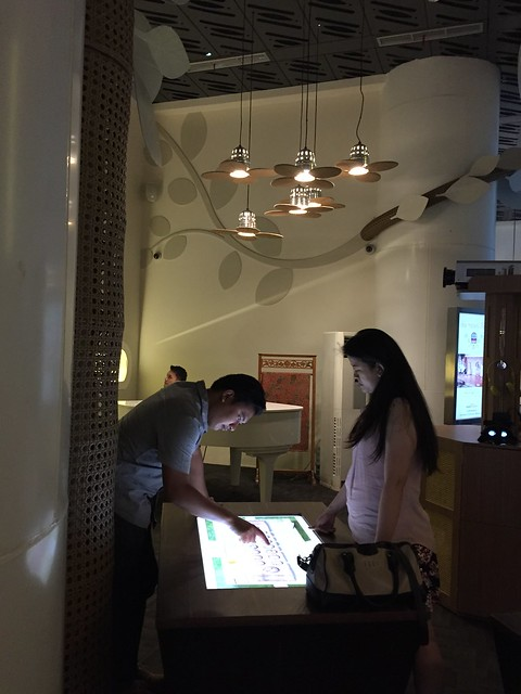 Galeri Indonesia Kaya