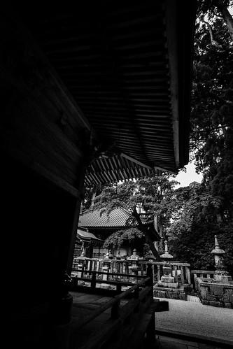 IMG_3017_LR__Kyoto_2015_09_04