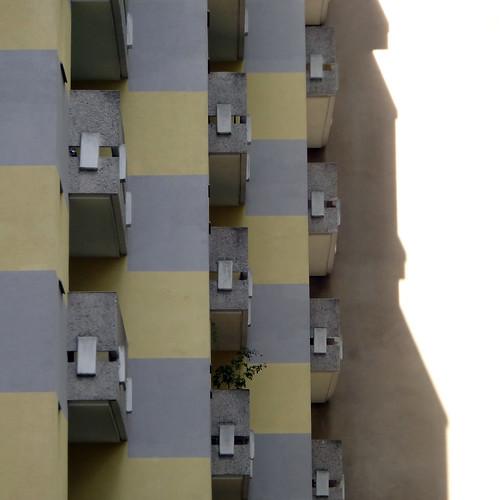 Mondrian04