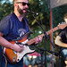 Roddie Romero and the Hub City All Stars, Festivals Acadiens et Créoles, Oct. 10, 2015