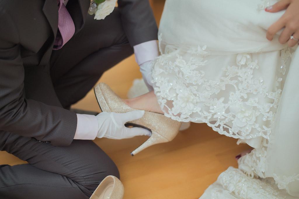 20150627薏璇&欣儒-桃園來福星花園大飯店婚禮記錄 (431)
