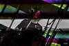 DSC04442 by we_love_vegetal_noise_music