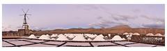 Panoramica Salinas 7932b