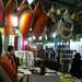 Textile Shops