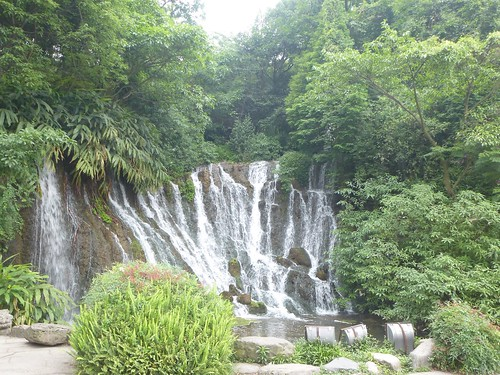 CH-Emeishan-jr1-Village (6)