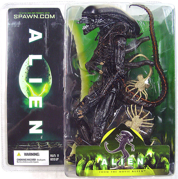 alien-refresh