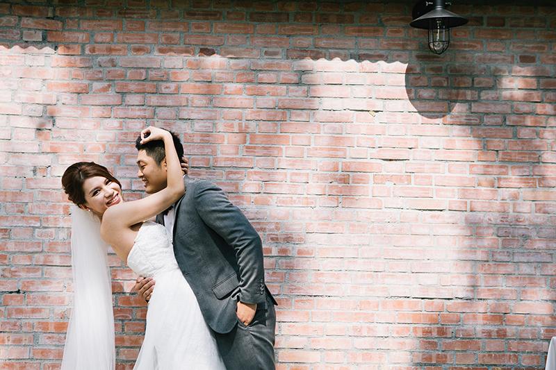 _顏氏牧場,後院婚禮,極光婚紗,海外婚紗,京都婚紗,海外婚禮,草地婚禮,戶外婚禮,旋轉木馬_0048