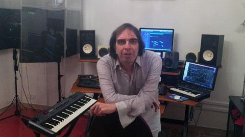 nick-festari-studio2