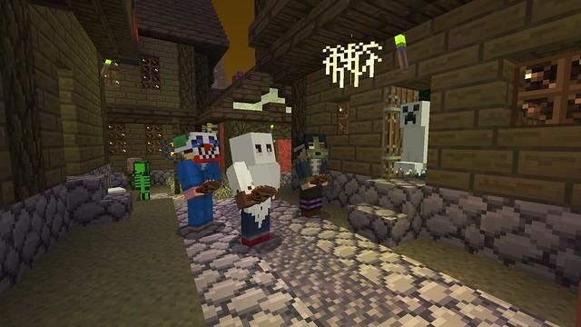 Halloween2015_PS4_Screenshot_01