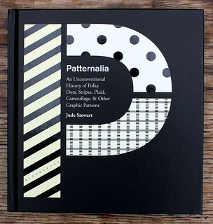 Patternalia_cover