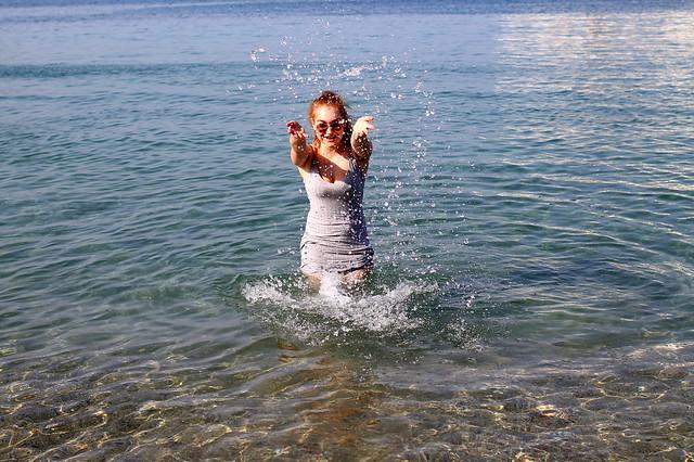 mediterranean delights fitness voyage (17)
