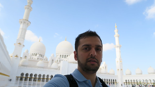 sheikh zayed mosque travpacker zaid