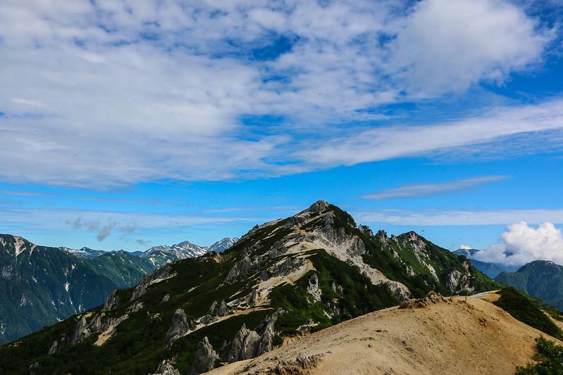 2014-08-02_00431_燕岳.jpg