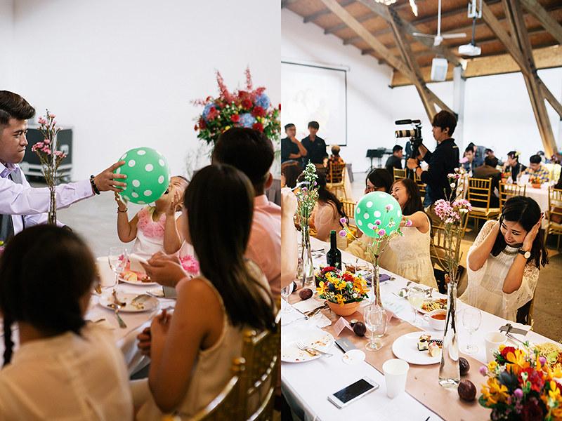 _顏氏牧場,後院婚禮,極光婚紗,海外婚紗,京都婚紗,海外婚禮,草地婚禮,戶外婚禮,旋轉木馬_0203
