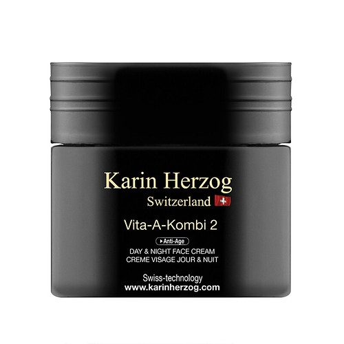 Karin_Herzog_Vita_A_Kombi_2_Day___Night_Face_Cream_50ml_1372665848