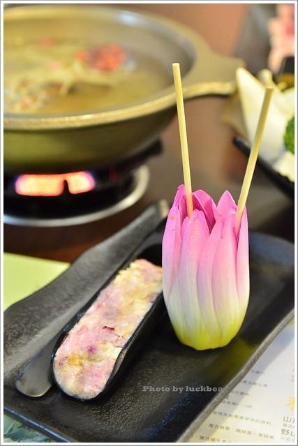 櫻之田野養生野菜鍋-南京三民站美食006-DSC_4333